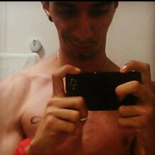 Caio Gattini's avatar