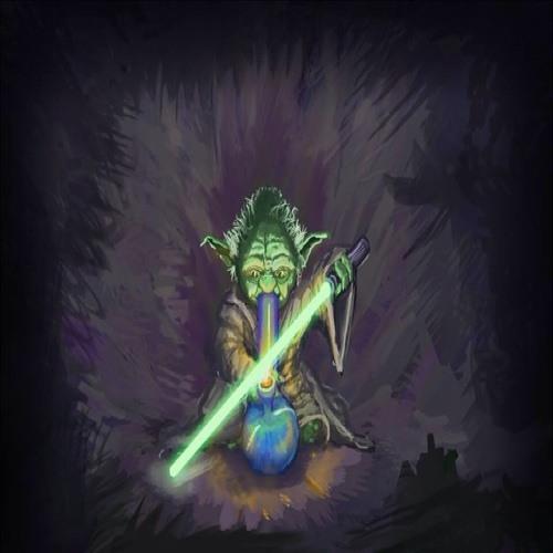 xxdarcyxx's avatar