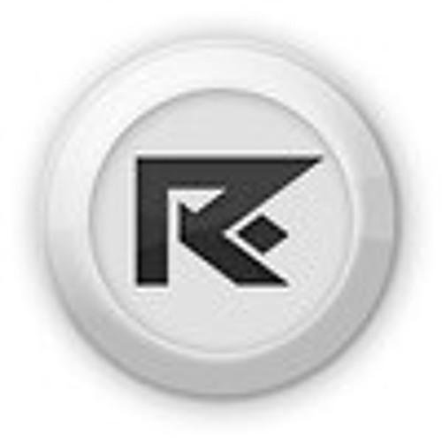 rock_dubstep's avatar