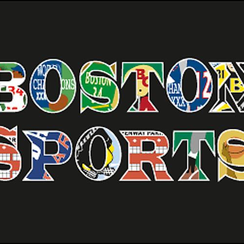 Celtics999's avatar
