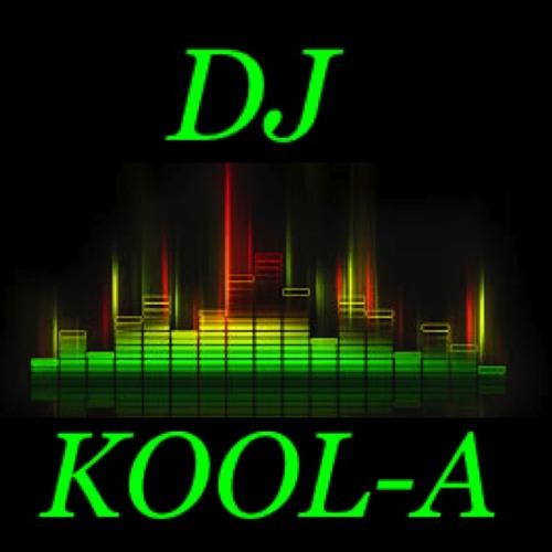 DJ KOOL-A's avatar
