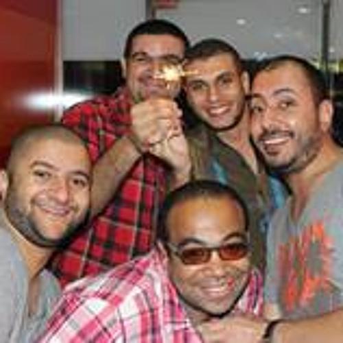 Ahmed Fouad 121's avatar