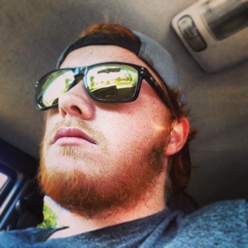 RedHeadNamedTom's avatar