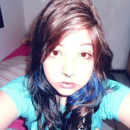 Nicoli Vito's avatar