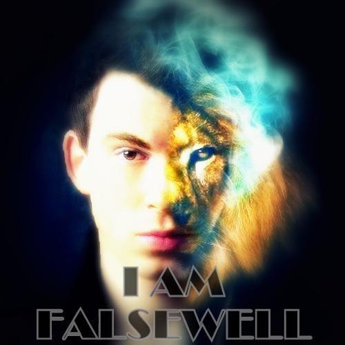 FALSEWELL's avatar
