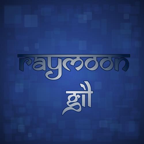 RayMoon Gil's avatar