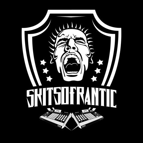 Skitsofrantic's avatar