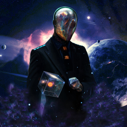 SolfeggioVibrations's avatar