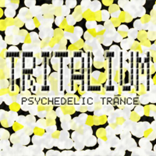 Tritalium's avatar