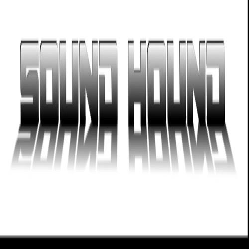 SOUND--HOUND's avatar