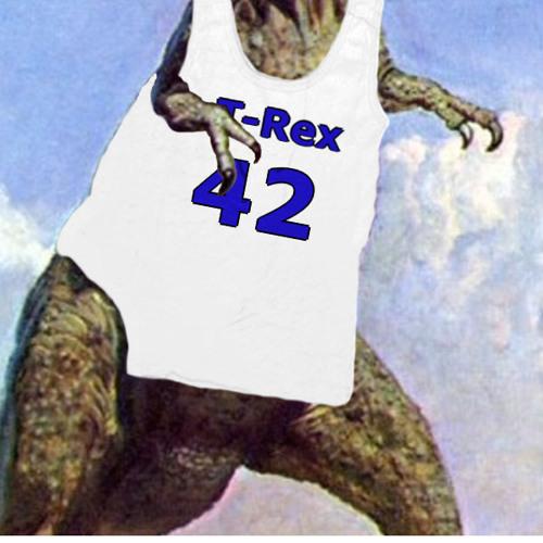 T-Rex Arms's avatar
