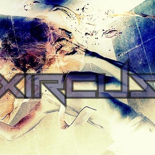 Xircus's avatar