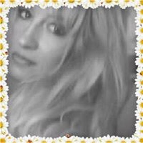 Maryanna Cogar's avatar