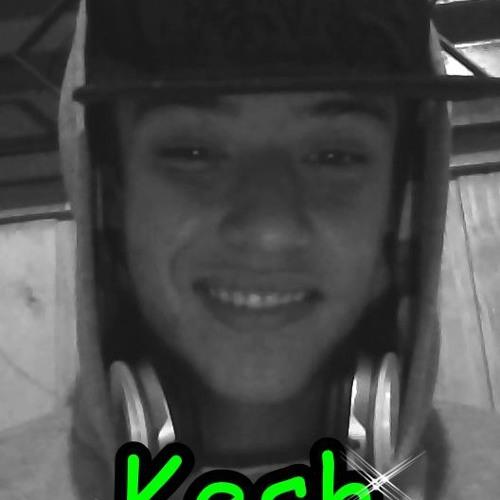 kesh.1130's avatar