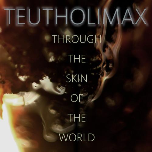 Teutholimax's avatar