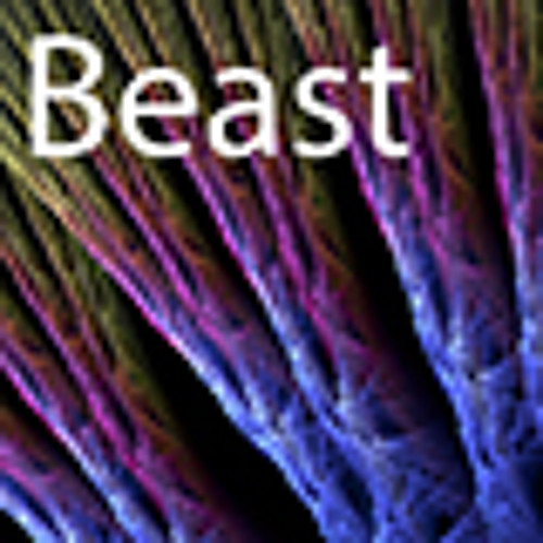 rusbeast's avatar