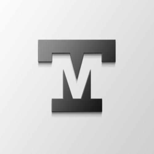tmless's avatar