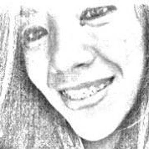 Dessy Octarini Subeno's avatar