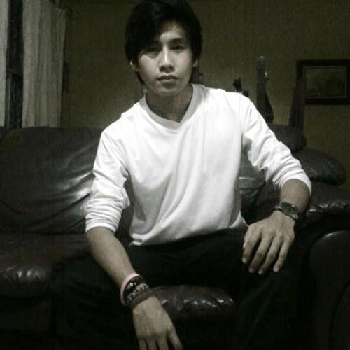 Miguel López 111's avatar