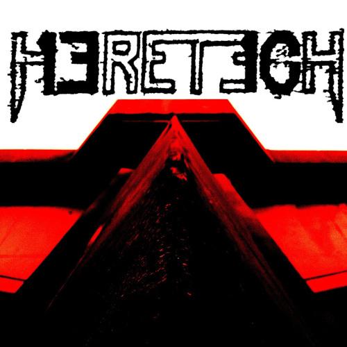 STONE HERETECH's avatar
