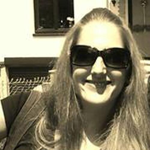 Kathleen Münz's avatar