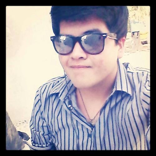 Raul Zertuche 1's avatar