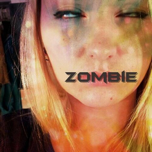 jaymzzze's avatar