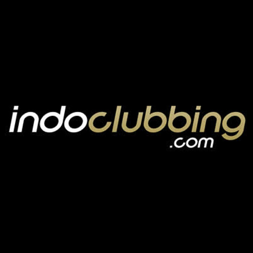 indoclubbing's avatar