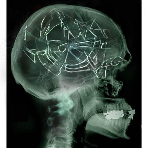 Catastrophic Mind's avatar