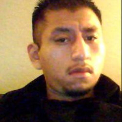 Jose Garcia 533's avatar