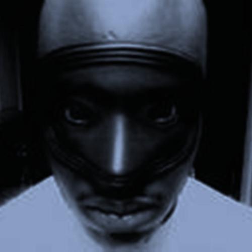 KAZI OX's avatar