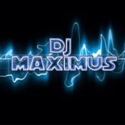 Ah Yeah And Clubbers Guide 2013 ( Max Pandur Remix )