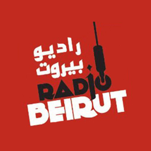 radiobeirut's avatar