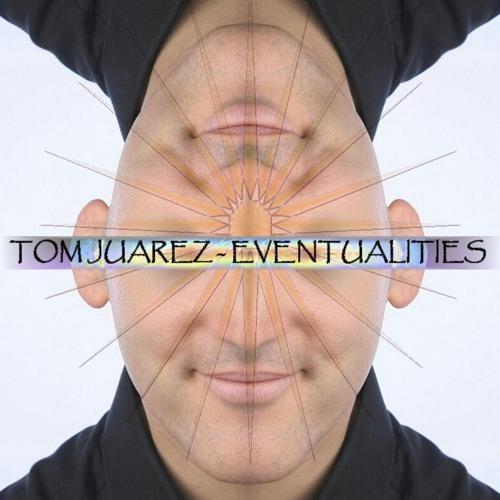 Tom Juarez's avatar