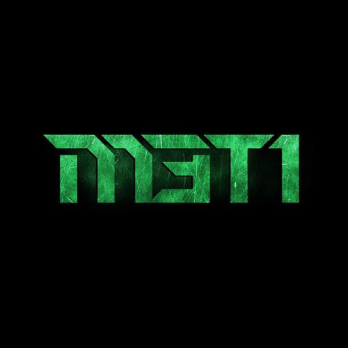 M3T1's avatar