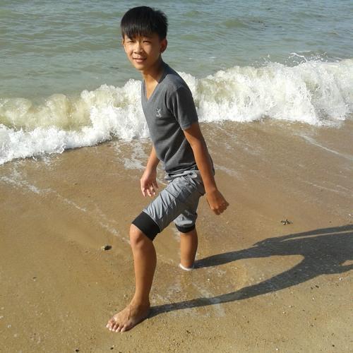 yong、、's avatar