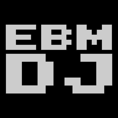 EBM DJ's avatar