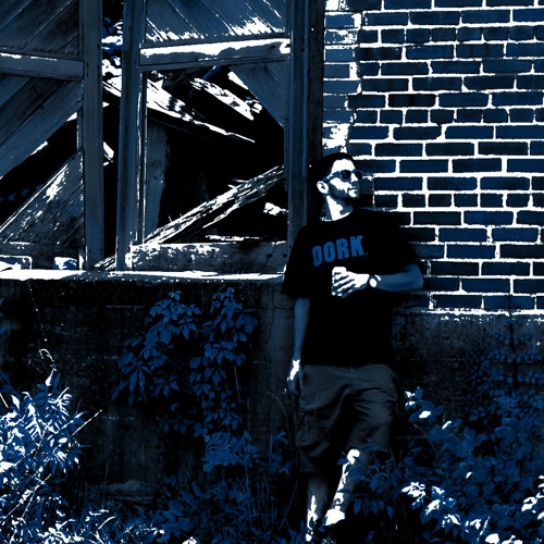 BlueSpringz's avatar