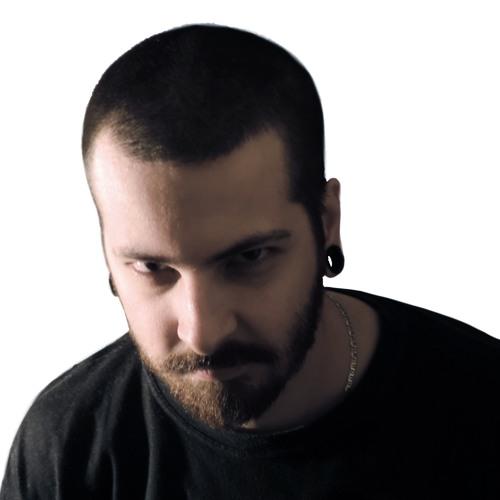 Protagony's avatar