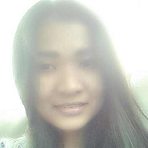 aiysha3600's avatar