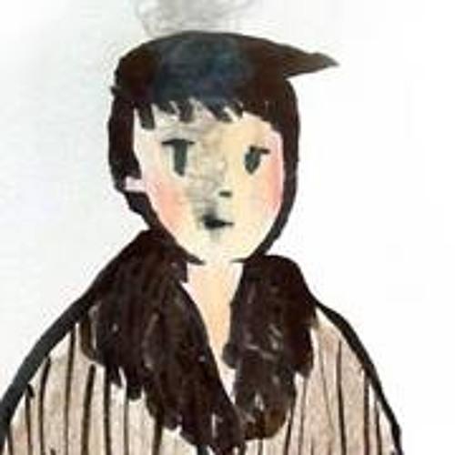 Jun Ha  Park's avatar
