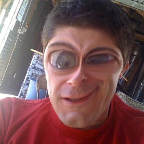 Alex Helme's avatar