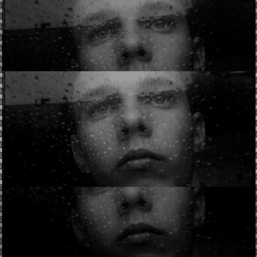 Vadim Arkhipov 1's avatar