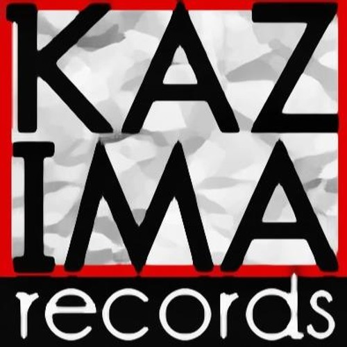 Kazima Records's avatar