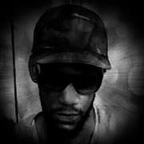 Duhreal Lincoln Park's avatar