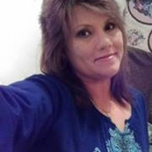 Sandy Pruitt Barnett's avatar