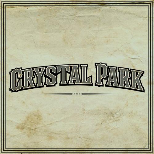CrystalPark's avatar