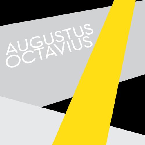 augustus octavius's avatar