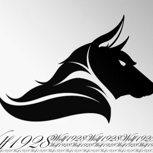 Wolf1928_'s avatar