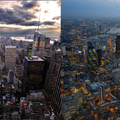 newyorklondonart's avatar